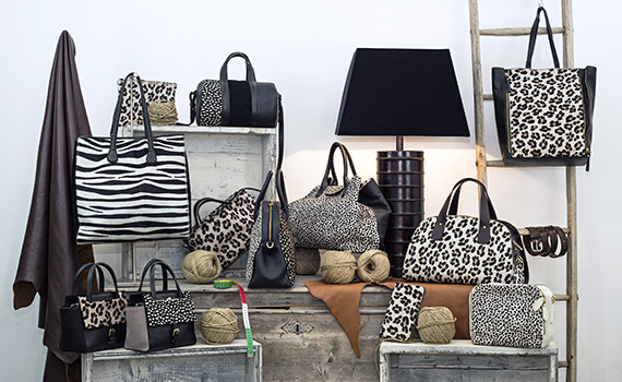 A passion for quality handmade goods